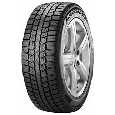 Стоит ли покупать Автомобильная <b>шина Pirelli Winter Ice</b> Control ...