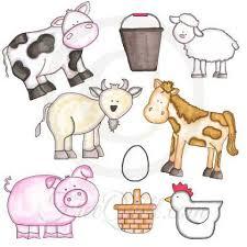 Best 25+ Farm quilt patterns ideas on Pinterest | Farm quilt ... & Farm Animals Quilt Pattern Adamdwight.com