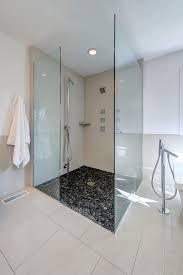 stone shower floor bathroom craftsman with custom tile showers cultured marble shower shower natural