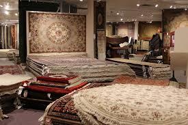 pooshan world of rugs 17 photos carpeting 12221 nebel st rockville md phone number yelp
