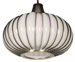 light fixtures black pendant light glass pendants pendant ceiling lights hanging pendant lights drum pendant lighting lantern pendant light