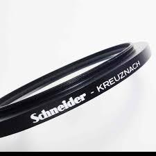 メルカリ - centerfilter IVa Schneider 【フィルムカメラ】 (¥70,000) 中古や未使用のフリマ