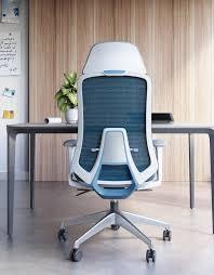 Rfg ергономичен стол grove, дамаска и меш, черна седалка, черна облегалка. Ergonomichen Stol Dario Antares Blgariya