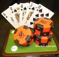 Awesome Retirement Cake Las Vegas Custom Cakes Las Vegas