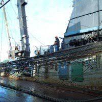 Мореходные качества судна ru dscn4636