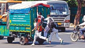 Student Passes Valid In Ac Cluster Buses In Delhi Benefits