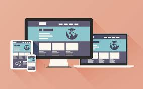 Web Design Review Roundup Our Favorite Mac Apps For