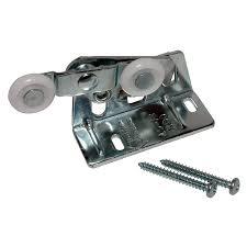 sliding patio door rollers pocket door stopper pocket door rollers