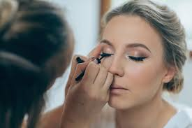 sunshine coast wedding makeup artist bridal makeup artist sally townsend makeup artistry5
