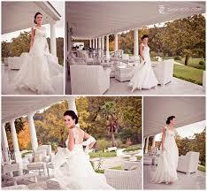 kleinevalleij wedding venue review zarazoo wedding photography Wedding Invitations Places In Cape Town kleinevalleij wedding photos places in cape town that makes wedding invitations