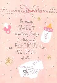 New Baby Congratulation Cards Baby Girl Greeting Card Image 0 123 Greeting Cards Newborn Baby Girl