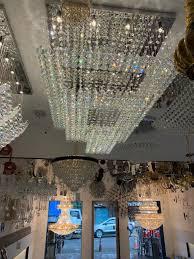 Shimera Lighting Lighting Lounge Lower Parel Lighting Dealers In Mumbai