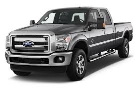 ford f reviews and rating motor trend 2012 ford f 350 super duty afe momentum hd intake install 7 32 acircmiddot 8 32