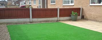 Small Picture Gardening Leeds Garden Maintenance Yorkshire Groundcare Solutions