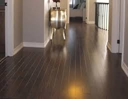 Dark wood floors Grey Amazing Dark Hardwood Floors Pro Floor Tips Dark Hardwood Floors Your Complete Guide