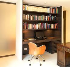 alcove office. alcove desk ideas home office contemporary with nook g