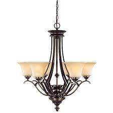 6 light chandelier 6 light chandelier 6 light chandelier costco