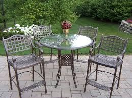 how to clean aluminum patio furniture outdoor goods