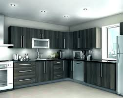 unbelievable cutler kitchen and bath pictures inspirations