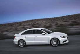 Entry Level Luxury Cars For Under Ny Daily News