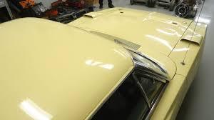 Buy new 1969 Dodge Charger Daytona, 440, 4 speed, DANA rear, orig 4 speed  Daytona in Milford, Michigan, United States, for US $112,000.00