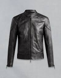 outlaw jacket