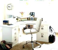 office space saving ideas. Small Space Home Office Furniture Saving Desk Ideas Desks