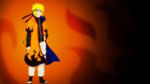 Download Naruto Desktop Wallpaper, HD ...