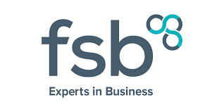fsb wales cardiff transport and clean air roundtable event