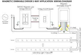 wiring diagram for kitchen wiring diagram article review wiring diagram for kitchen cabinet lights wiring diagrams valuewiring diagram for kitchen unit lights wiring diagram