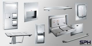 commercial bathroom products. FREE INSTALLATION OF QUALIFIED PRODUCTS Commercial Bathroom Products