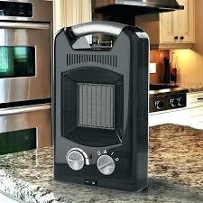 lp garage heater propane wall heater medium size of of gas fan heaters propane space heater