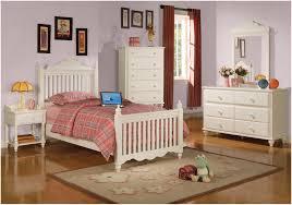 ... Twin Bedroom Sets · U2022. Sparkling ...