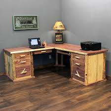 office desk styles. home office designs the sparkling traditional design with l shaped style and dark grey wall exquisite desk plans styles