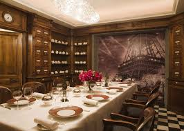 private dining rooms nyc. Comely Private Dining Rooms In Nyc And Bunch Ideas Of Small About E