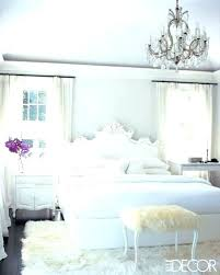 small bedroom chandeliers chandelier for little girl room incredible chandeliers