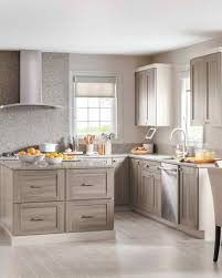Renovating A Kitchen 11 Common Kitchen Renovation Mistakes To Avoid Martha Stewart