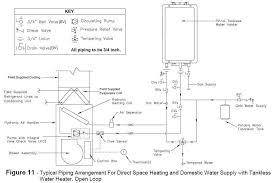 permanent split capacitor motor wiring diagram images motor permanent split capacitor motor wiring diagram images motor connection diagram permanent split capacitor wiring psc means permanent split capacitor run