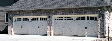 double carriage garage doors.  Doors The Carriage House Style Door Has Never Looked Better 5500 And 5800  Series Doors From CHI Overhead Doors Combine The Classic Look Of Wood With  Inside Double Carriage Garage G