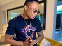 Dj tira's wife and socialite gugu khathi is embroiled in a nasty fight with her neighbour that has turned violent. Dj Tira Songs 2021 Album Downloads Fakaza