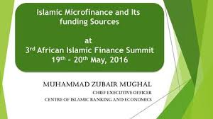 essay on islamic banking essay islamic banking open technology center essay islamic banking open technology center