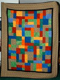 Yellow Brick Road Quilt Pattern New Yellow Brick Road Quilts An Atkinson Designs Pattern Quilts By Jen