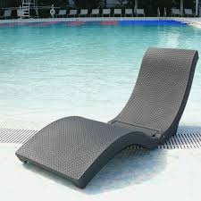 pool lounge chairs. Full Size Of Lounge Chair Ideas: Useful Most Pool Chairsn Water Readily Patio Chairs I