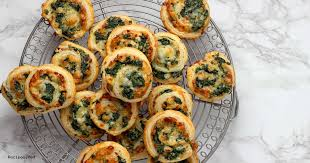 So technically it's not sweet pastry, just pastry with egg and a high butter content. How To Cook Asparagus And Cheese Tart Mary Berry Asparagus Quiche Recipes Red