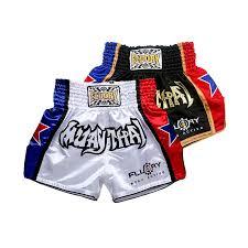 Sunrise Spider MMA Shorts Mens <b>Muay Thai</b> Shorts <b>Boxing</b> Shorts ...