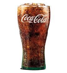 Risultati immagini per coca cola