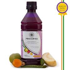 best juice for digestion juice for