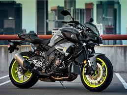used yamaha motorcycles