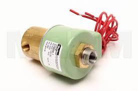 mppm parker chelsea 379686 1 solenoid valve pto 12v chelsea pto wiring diagram 2015 ford f550 parker chelsea 379686 1 solenoid valve pto 12v