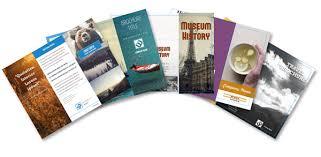 free flyer maker app leaflet maker app free online flyer maker design custom flyers with